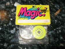 Vintage RC Spur Gear 78 Tooth 48 Pitch Trinity Magic (1) M078