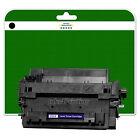 1 cartuccia Toner per HP Laserjet P3015 P3105D P3015DN P3015X non-OEM 255X