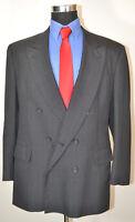 Jos A Bank 42R Sport Coat/Blazer/Suit Jacket Wool