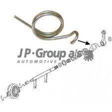 JP GROUP 8131000306 Feder, Kupplungshebel