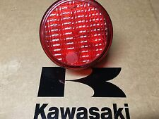 KAWASAKI TERYX 4 -REPLACEMENT LED TAIL LIGHT USA - ( lamp 750 / 800) teryx4