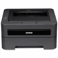 Brother HL-2270DW Compact Laser Printer with Wireless Networking and Duplex NEW!