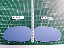 Außenspiegel Spiegelglas Ersatzglas Chrysler Stratus ab 1995-2001 Links sph