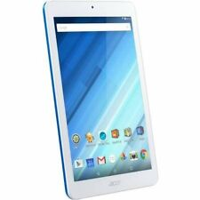 Acer Iconia One 8 Android 16GB Tablet