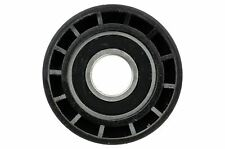 FOR RENAULT MASTER MEGANE TRAFIC Fan Belt Tensioner Pulley - V - Ribbed Idler