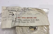 Nos Flow Indicator Band for Hot Areas Ags2094/007 qty 1 roll (A)
