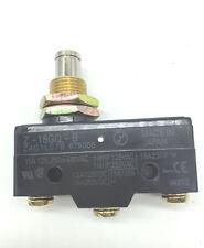 OMRON Limit Basic Switch Z-15GQ-B Z15GQB New free shipping
