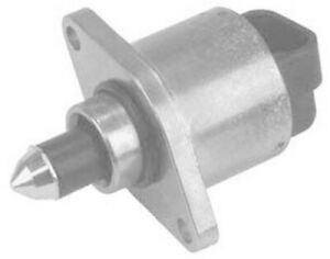 Fuel Injection Idle Air Control Valve ACDelco 217-200