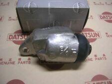 DATSUN 1000 1200 Front After RH Wheel Cylinder (Fits NISSAN B10 B110 B120 Sunny)