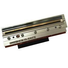 New Printhead for Intermec 3400 3400A 3400B 3400C 3400D Thermal Lable Printer