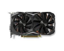 ZOTAC GeForce GTX 1080 TI Mini 11GB RAM