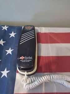 Vintage 1997 Super Bowl XXXI Sprint Telephone Nardi Green Bay Packers Patriots