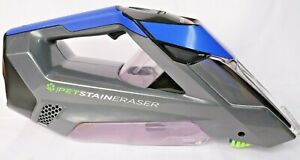 BISSELL, 20037 Pet Stain Eraser Cordless Portable Carpet Cleaner