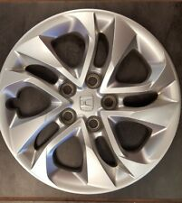 "A SET OF 16""  Honda Civic LX Coupe 2014 2015  Hubcaps Wheel Covers 44733-TS8-A00"