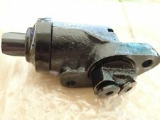Wheel Brake Cylinder front left Deutz Intrac 2002 2003 25,40 mm without four-whe