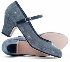 Unbranded Dance Shoes for Women