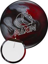 Ebonite Maxim Captain Odyssey Bowling Ball (12lbs)
