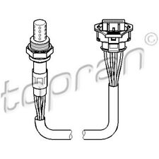 TOPRAN Original Lambdasonde - 207 053 - Opel Agila,Astra,Corsa