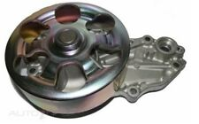 WATER PUMP FOR HONDA ACCORD EURO 2.4 (2003-2008)