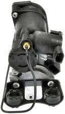 Suspension Air Compressor Dorman 949-917 fits 09-10 BMW 535i xDrive