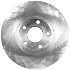 Disc Brake Rotor-Sedan Front Bendix PRT5000