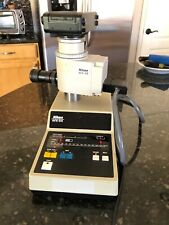 Nikon Afx Dx Microscope Camera Controller And Power Supply