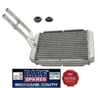 BRAND NEW HOLDEN HEATER CORE SUITS HJ ADR27A WITH  AIR CONDITIONED RARE SPARES