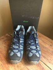 EMS Aqualung - Eastern Mountain Sports Men's Sneaker New In Box 13 Navy #233