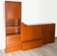 moderne m bel musterring g nstig kaufen ebay. Black Bedroom Furniture Sets. Home Design Ideas