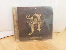 ARCHITECTS - HOLLOW CROWN -12 TRACK CD-