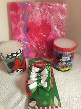 Childs Holiday Gift Set
