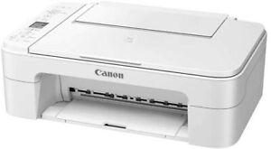 Stampante Canon PIXMA TS3351 multifunzione a colori inkjet Wi-Fi copia scanner