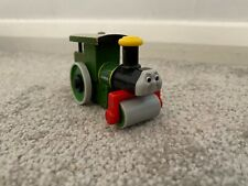 GEORGE wooden train/roller from THOMAS THE TANK AND FRIENDS