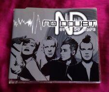 NO DOUBT - IT'S MY LIFE - CD SINGLE
