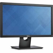 Monitor Dell PC senza inserzione bundle