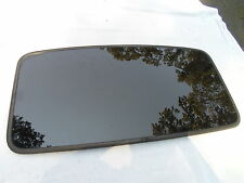 VOLVO 850 V70 S70  Sunroof Glass NO ACCIDENT!  FREE SHIPPING!