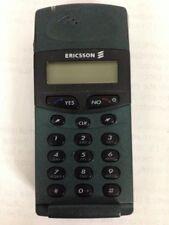 ERICSSON 1050602-BV Telefono Cellulare Smartphone per parti di ricambio NON FUNZ