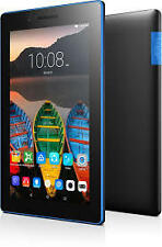 Like New Open Seal Lenovo Tab3 710F Essential 8GB 7 Inch Wi-Fi India Warranty!!