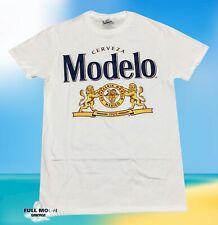 New Modelo Cerveza 1925 Beers Classic Men's T-Shirt