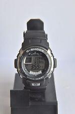 Reloj Digital Casio Mens G-shock G-7700 100 Lap memoria Auto Iluminador ~ AA-219