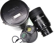 Minolta Maxxum AF Reflex 500mm f8 Mirror #22208960 ......... Minty