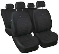 VW Golf 4 Design 4 Seat Covers Seat Cover Car