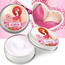PRIVATE Mitigate Nipple Vaginal Lip Pink WhItening Bleaching Essence Cream D32