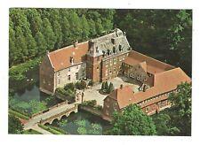 """AK, Senden in Westfalen, """"Schloss Senden"""""""