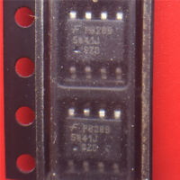 SG5841JSZ SMD INTEGRATED CIRCUIT SOP-8
