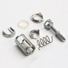 Front Door Handle Lock Cylinder Barrel Repair Kit VW Golf MK4 Beetle & Bora