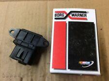 New Borg Warner Engine Cooling Fan Motor Relay R3010