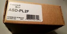 GAMEWELL FCI ASD-PL2F ADDRESSABLE SMOKE DETECTOR, New In Box.