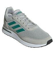 Adidas Men Shoes Lifestyle Run 70s Classic Retro Street Running Style EE9749 New
