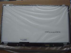 Dalle Ecran LED Samsung LTN156AT39 Genuine  NEUVE